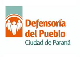 defensoria_parana_img1