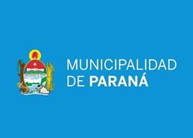 municipalidad_parana_img1