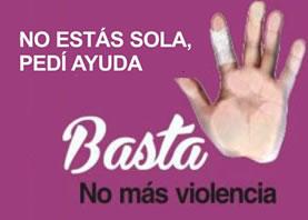 violenciagen_parana_img1
